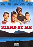 Stand by me [�dition Collector]