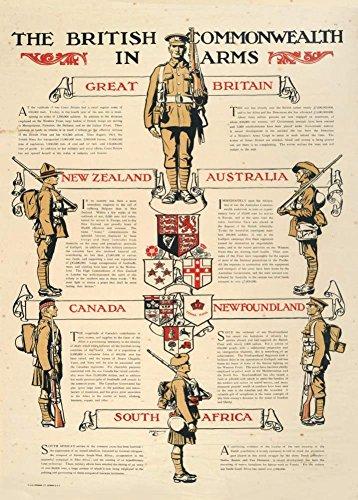 millesime-propagande-britannique-premiere-guerre-mondiale-1914-18-le-commonwealth-britannique-aux-ar