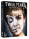 Twin Peaks: The Entire Mystery (Cofanetto di 10 Blu-Ray)