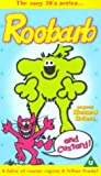 Roobarb [VHS]