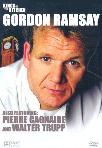 gordon-ramsay-dvd-edizione-regno-unito