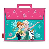Disney Bookbags For Girls - Best Reviews Guide