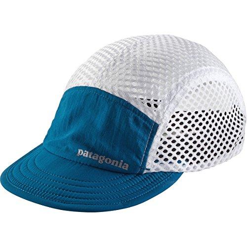 cap-men-patagonia-duckbill-cap