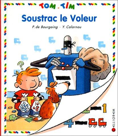 """<a href=""""/node/3829"""">Soustrac le Voleur</a>"""