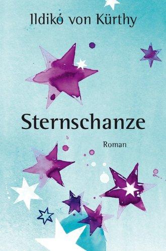 Buchseite und Rezensionen zu 'Sternschanze' von Ildikó von Kürthy