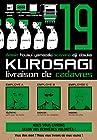 Kurosagi T19 - Livraison de cadavres