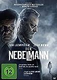 Der Nebelmann -