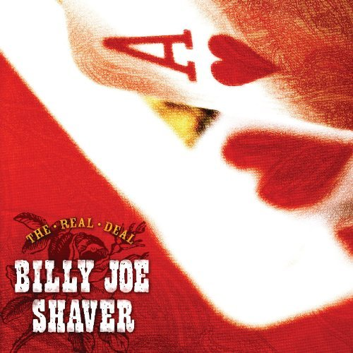 real-deal-by-billy-joe-shaver-2005-09-20