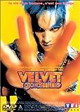 Velvet goldmine | Haynes, Todd. Metteur en scène ou réalisateur. Scénariste