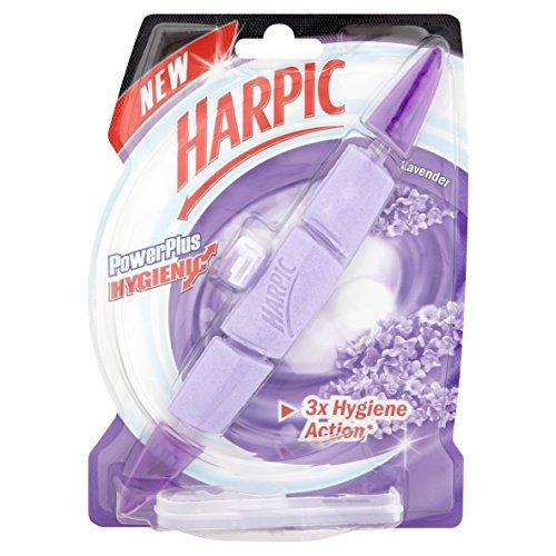 harpic-powerplus-lavender-rim-block-43-g-pack-of-six