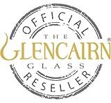 Glencairn Prestige-Set mit 2 Whisky-Gläsern - 4