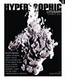 Hypertrophic Literary - Spring 2015 by Hypertrophic Press (2015-02-11) - Hypertrophic Press;Spencer Butt;Peter Barnfather;On Tim Tang;Kimberly Casey;Kayla Altman;Emilia Rodriguez;Christopher D. DiCicco;Cheryl Rydbom;Aimee Cando