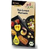 Beltane Bio grill&wok Thai-Lemon Marinade (1 x 50 gr)