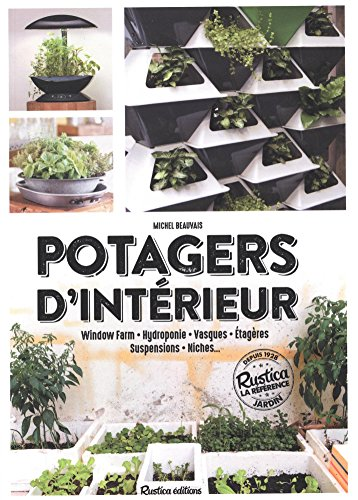 potagers-dinterieur-window-farm-hydroponie-vasques-etageres-suspensions-niches