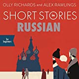 : Short Stories in Russian for Beginners