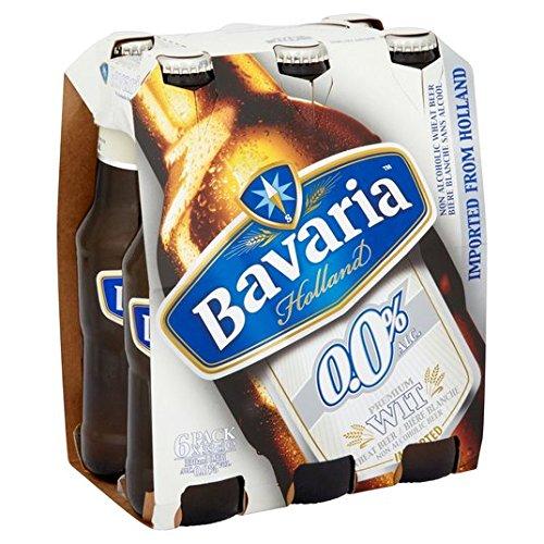 bavaria-00-premium-wit-beer-6-x-330ml