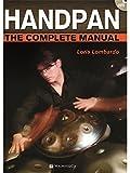 Handpan Complete Manual DVD