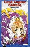Card Captor Sakura 02. Familienbande.