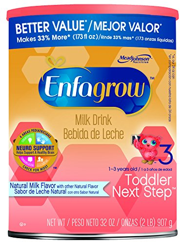 enfagrow-toddler-next-step-natural-milk-milk-drink-32-oz-powder-can-by-mead-johnson-company