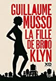 La Fille de Brooklyn (HORS COLLECTION) (French Edition)