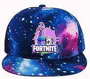 Fortnite Baseball & Snapback Hat For Unisex
