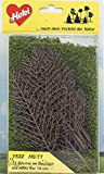 Heki 1532 Baumrohlinge 15 Bäume