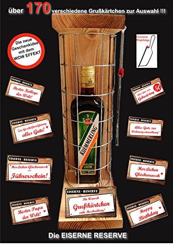 die-eiserne-rerserve-das-ausgefallene-originelle-lustige-kummerling-geschenk-sie-konnen-aus-170-vers