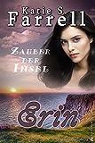 Erin: Zauber der Insel (Die Dawsons 2)
