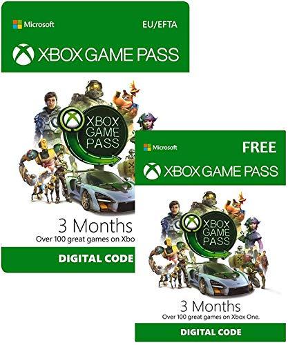 free microsoft game codes