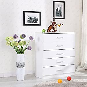 drawers bedroom contemporary furniture kitchen home