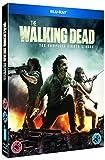 The Walking Dead Season 8 - Amazon.co.uk Exclusive [Blu-ray] [2018]