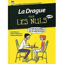La Drague pour les Nuls en BD