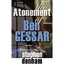 The Atonement of Ben Gessar