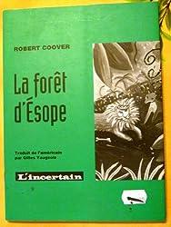 La forêt d'Ésope