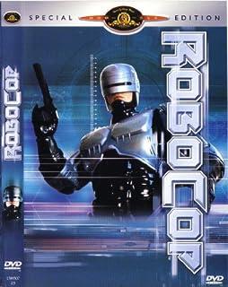 RoboCop - Special Edition (1987)