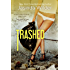 Trashed (Stripped)