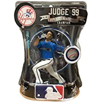 Imports Dragon 2017 Aaron Judge New York Yankees Home Run Derby MLB Figur (16 cm)