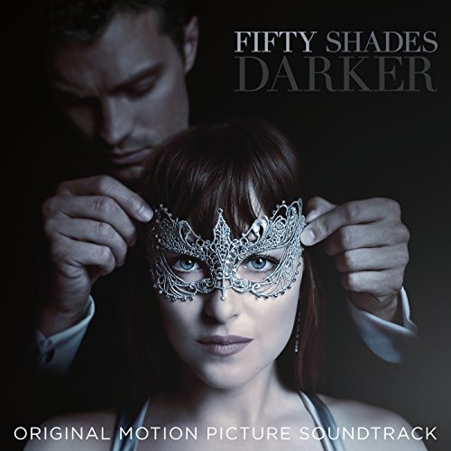 Fifty Shades Darker (Original ...