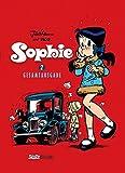 Sophie: Gesamtausgabe, Band 2
