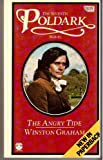 Cover of: Angry Tide (Poldark novels/Winston Graham) | Winston Graham