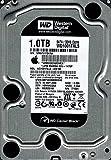 Western Digital wd1001fals-42K1b0655-1475F DCM: HBNNNV2AB 1TB
