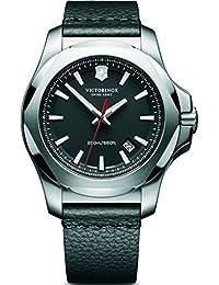 Victorinox Swiss Army Unisex-Armbanduhr 241737