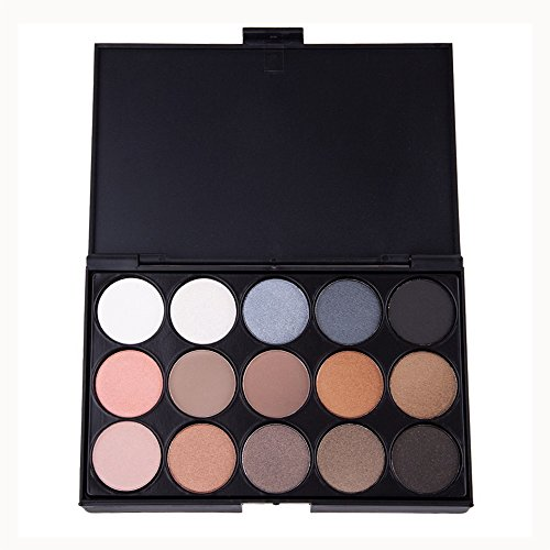 pearlescent-eyeshadow-palette-toogoornatural-15-colors-eye-shadow-comestic-long-lasting-makeup-eyesh
