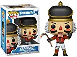 Funko FORTNITE Idea Regalo, Statue, COLLEZIONABILI, Comics, Manga, Serie TV,, 34977