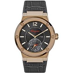 Reloj Salvatore Ferragamo para Hombre FAZ030017