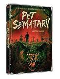 Pet Sematary - Cimitero Vivente
