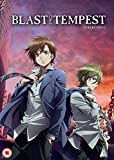 Blast Of Tempest Part 2 [DVD]