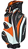 Masters Golf Tour Trek T6.0 Golf Trolley Cart Bag