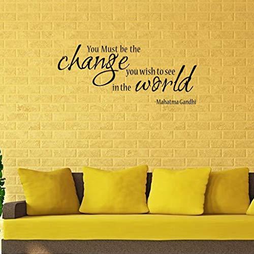 Neue Ankunft Wandaufkleber Dekorative Malerei SchlafzimmerWohnzimmer TV Wanddekoration Wandaufkleber Wandbild Tapete