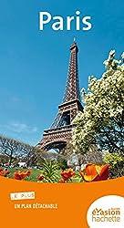 Guide Evasion en France Paris